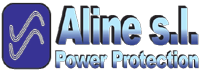 :: Aline SL:: Power Protection