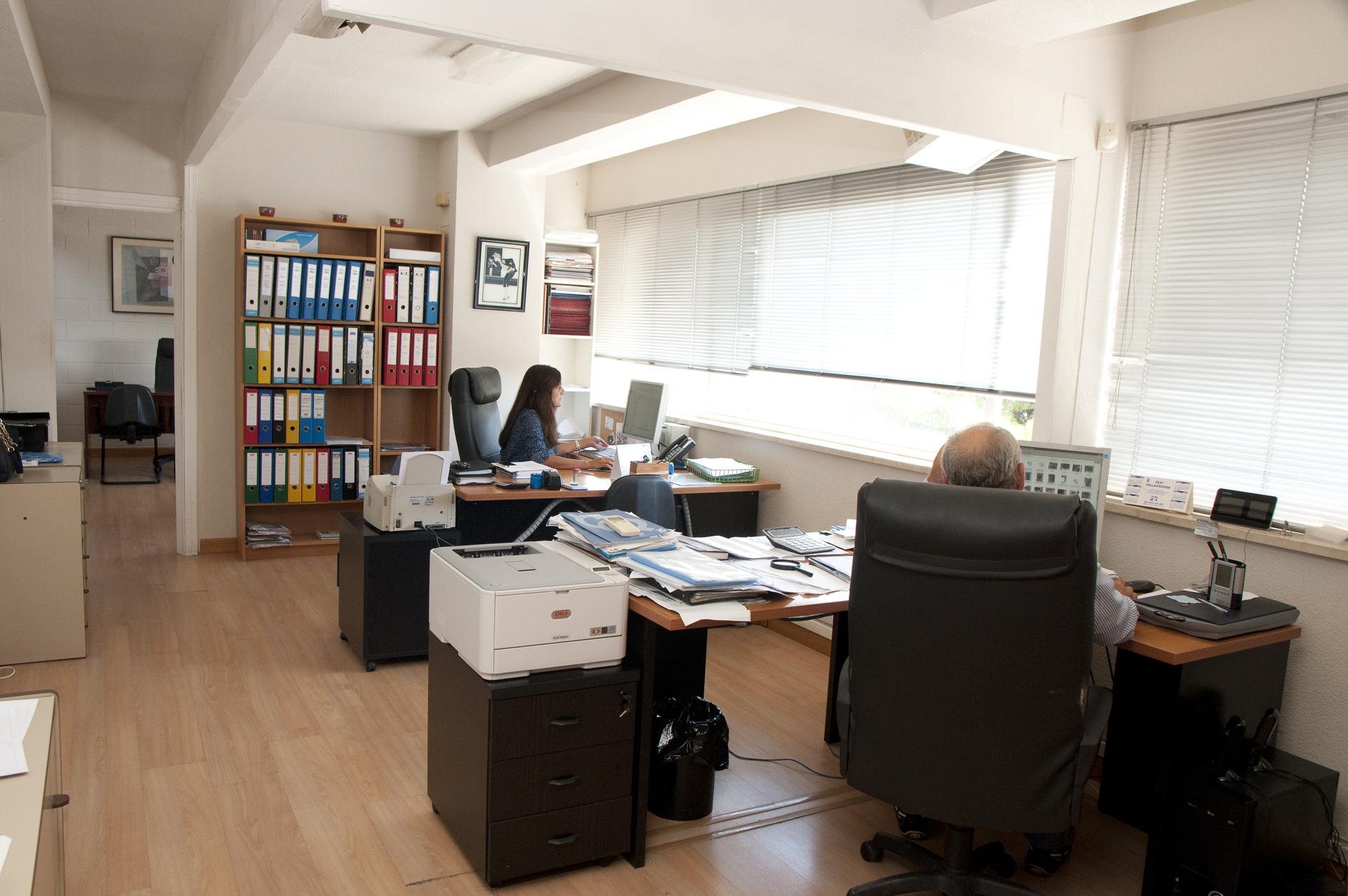 Oficina-1-web